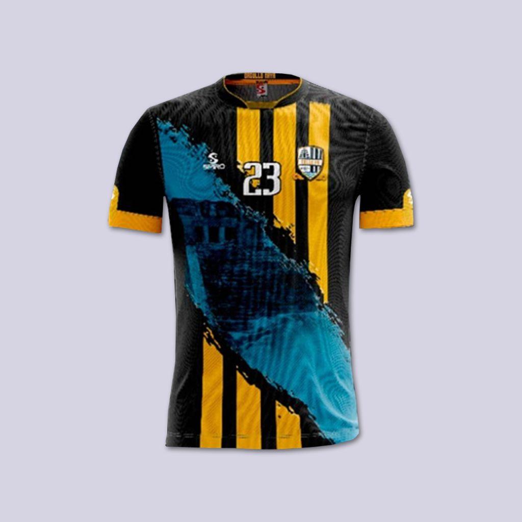 Tulum FC