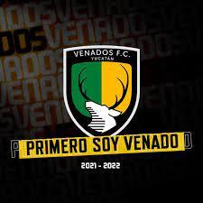 venados2